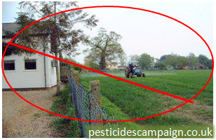 pesticidescampaign.co.uk3
