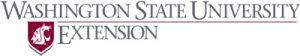 Washington State University Extension