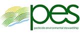 Pesticide Environmental Stewardship